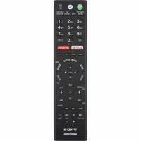 Sony KD-55AF8BAEP - Télécommande