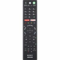 Sony KD-55AF9 - Télécommande