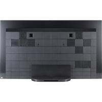 Sony KD-55AG9 - Vue de dos