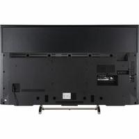 Sony KD-55XF8096 - Vue de dos