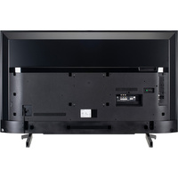 Sony KD-55XG7004 - Vue de dos