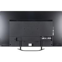 Sony KD-65AG8 - Vue de dos