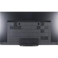 Sony KD-65AG9 - Vue de dos