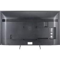 Sony KD-65X80J