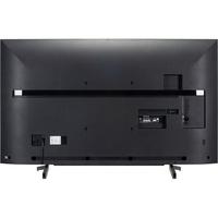 Sony KD-65XG7005 - Vue de dos