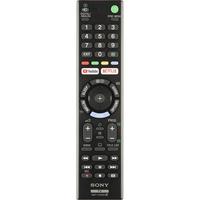 Sony KD-65XG7096 - Télécommande