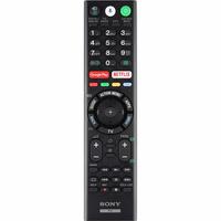 Sony KD49XF8505BAEP - Télécommande