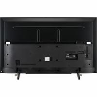 Sony KD65XF7596BAEP - Vue de dos
