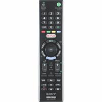 Sony KDL-32WD750BAEP - Télécommande