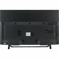Sony KDL-40RE450BAEP - Vue de dos