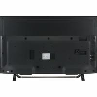 Sony KDL-40WE660BAEP - Vue de dos