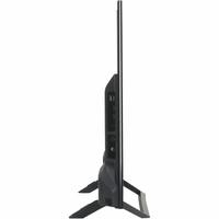 Sony KDL43WE750 - Vue de côté