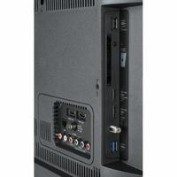 TCL U43P6046 - Connectique
