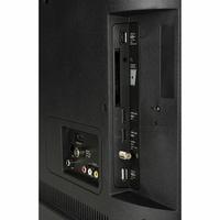TCL U55P6006 - Connectique