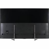 TCL U55X9006 - Vue de dos