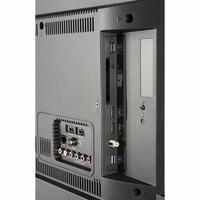 Thomson 43UC6406 - Connectique