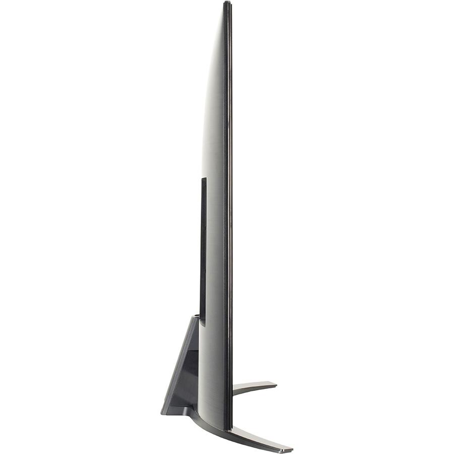 LG 55SM9010 - Vue de côté