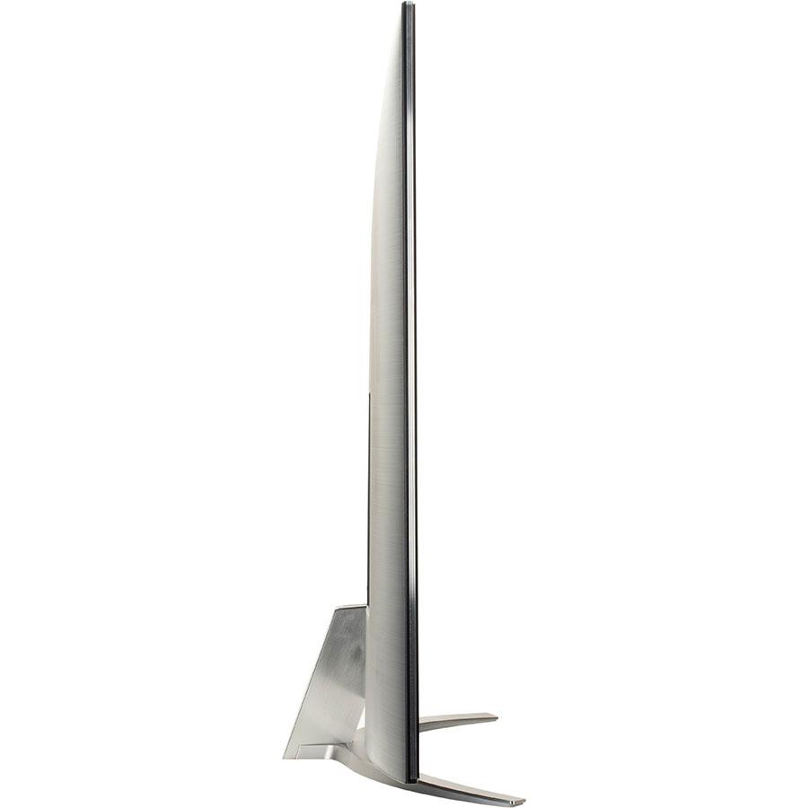 LG 65SM9800 - Vue de côté