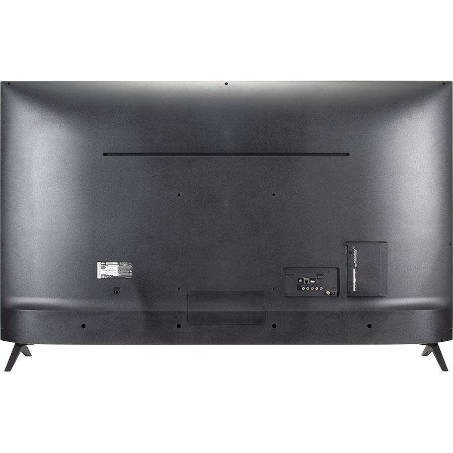 LG 65UN71006 - Vue de dos