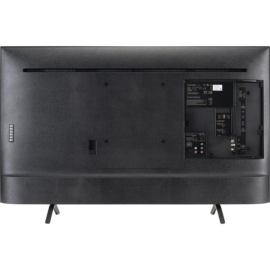 Panasonic TX-43HX940E - Vue de dos