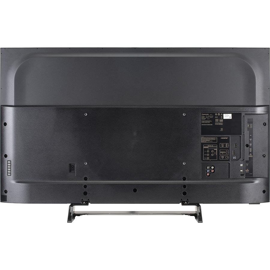 Panasonic TX-50GX820E - Vue de dos