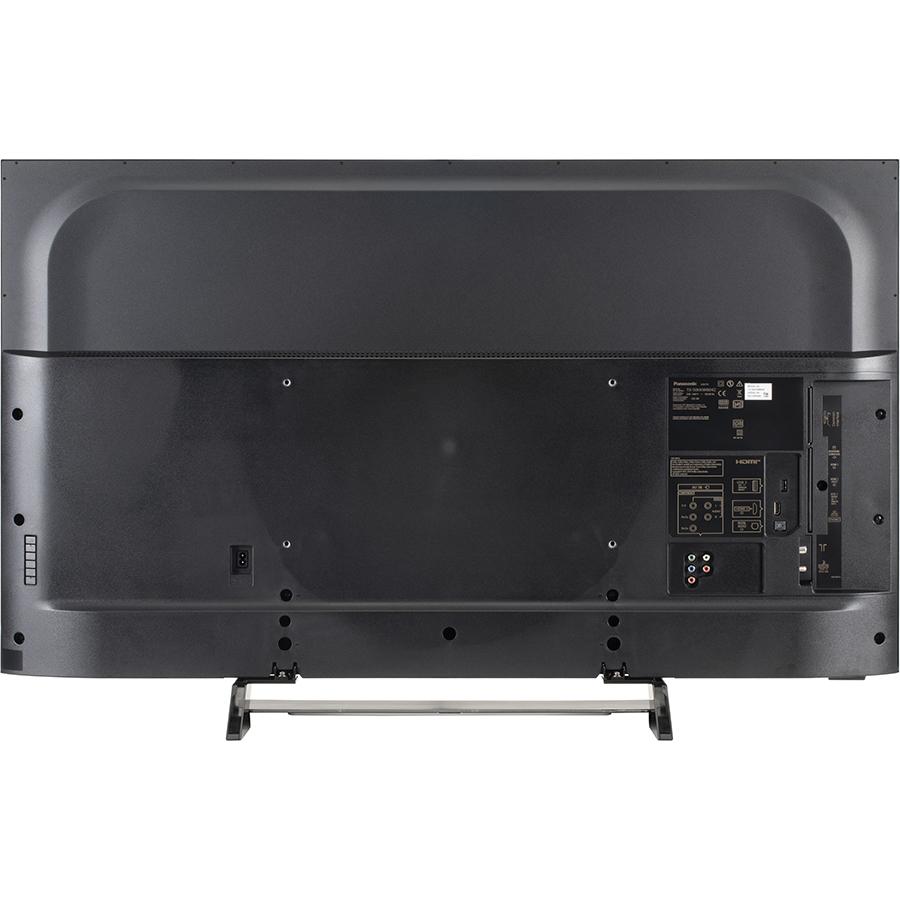 Panasonic TX-50HX820E - Vue de dos