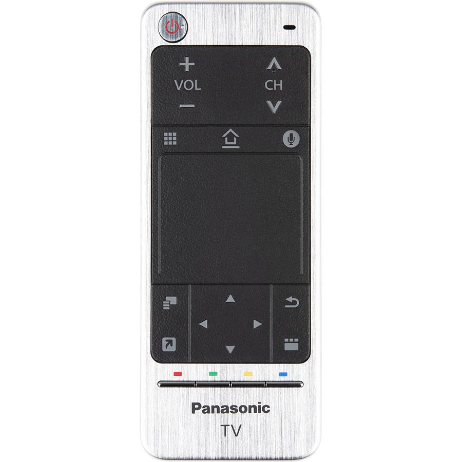 Panasonic TX-55FZ950E - Télécommande