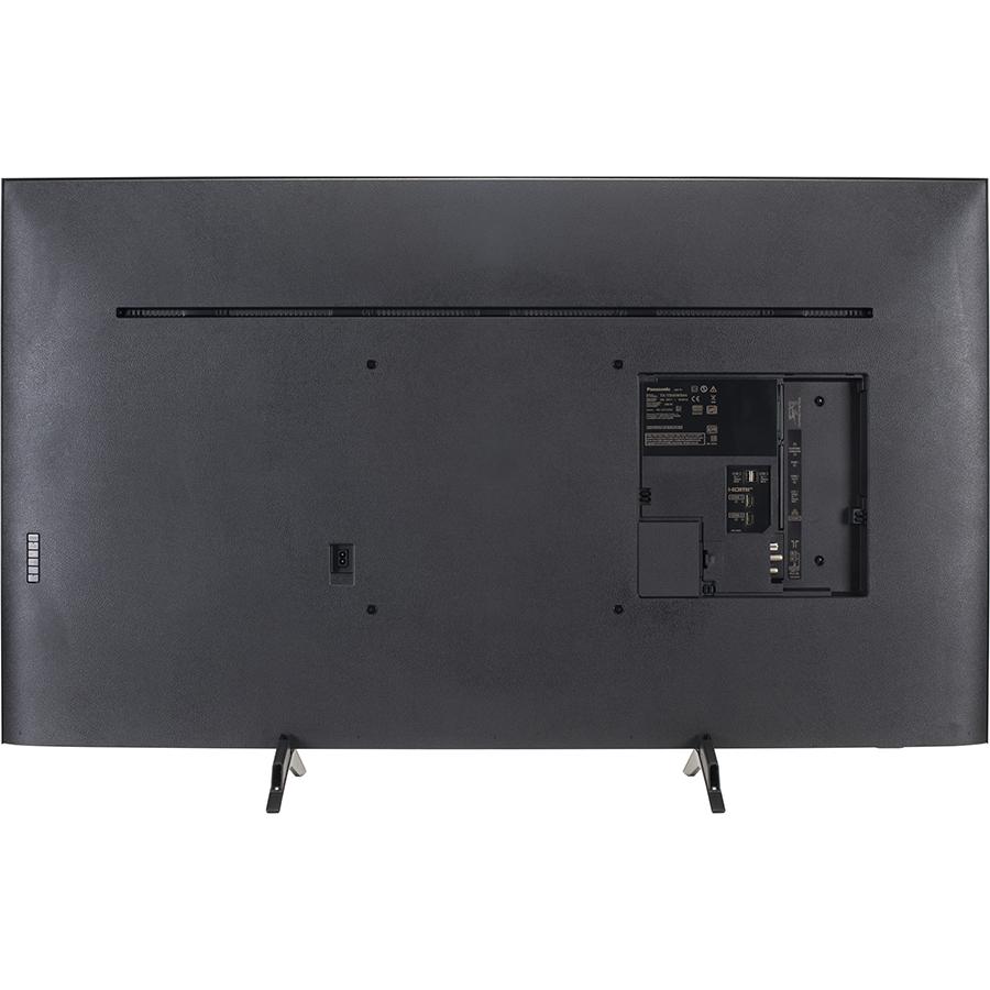 Panasonic TX-55HX940E - Vue de dos
