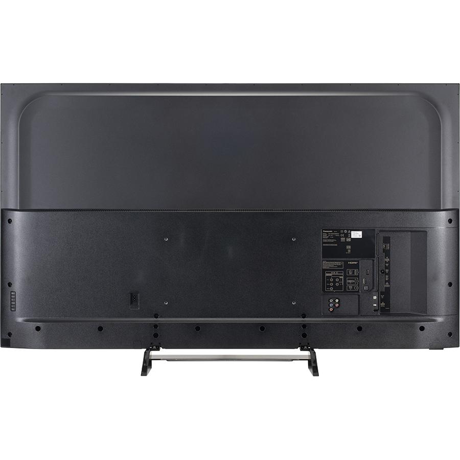 Panasonic TX-65HX820E - Vue de dos