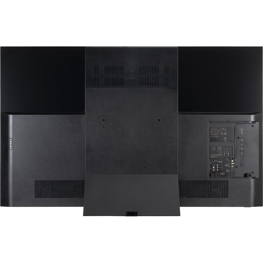 Panasonic TX-65HZ2000E - Vue de dos