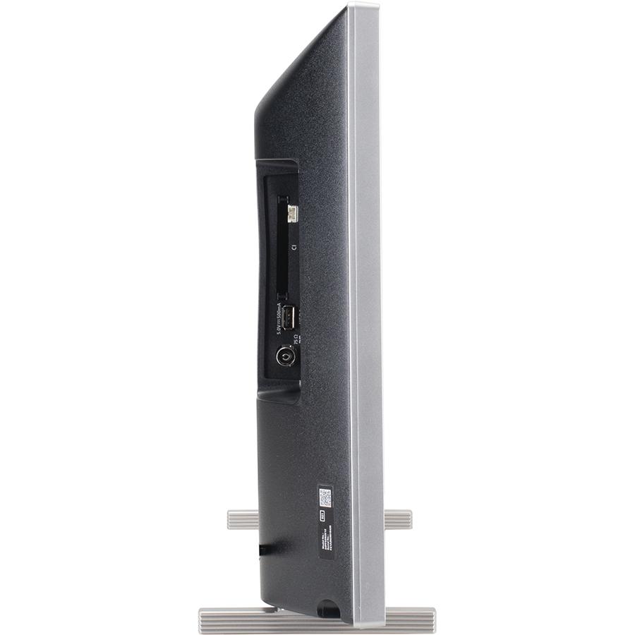 Philips 24PFS5525/12 - Vue de côté