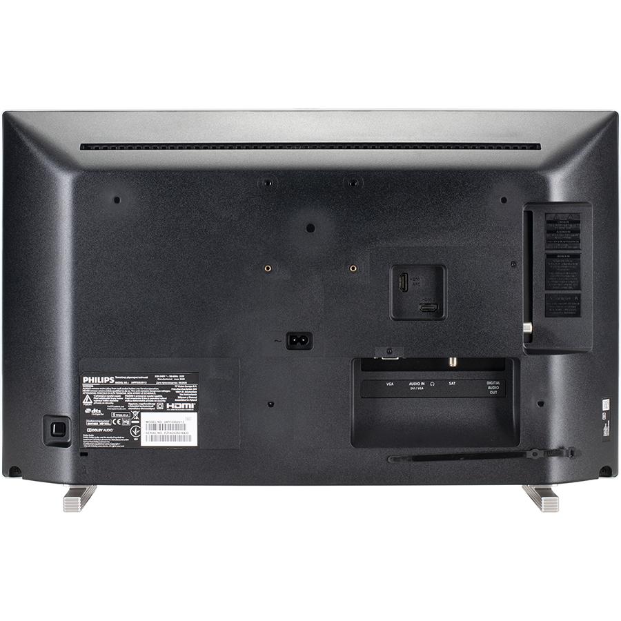 Philips 24PFS5525/12 - Vue de dos