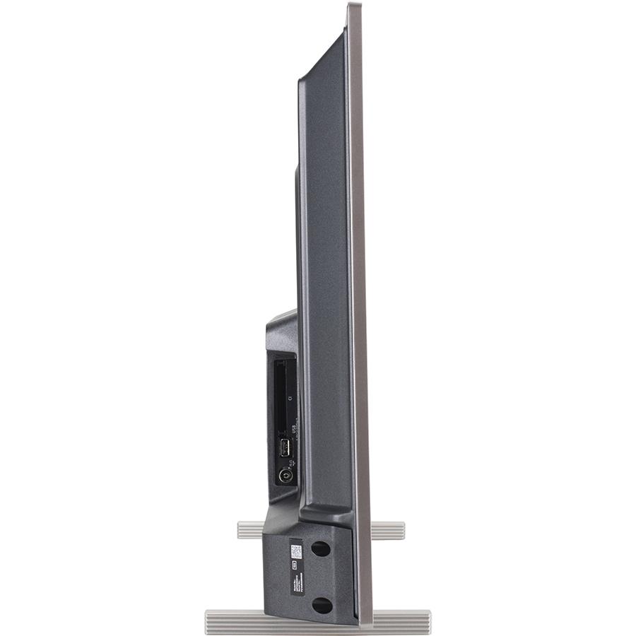Philips 32PHS5525/12 - Vue de côté