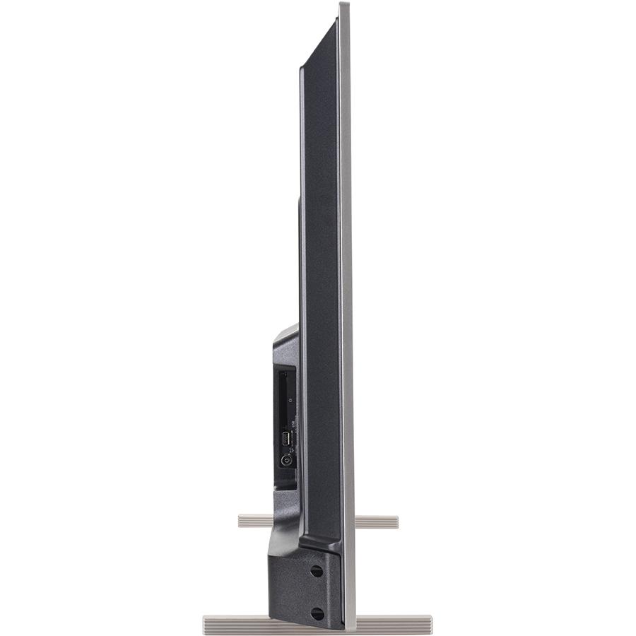 Philips 43PFS5525/12 - Vue de côté