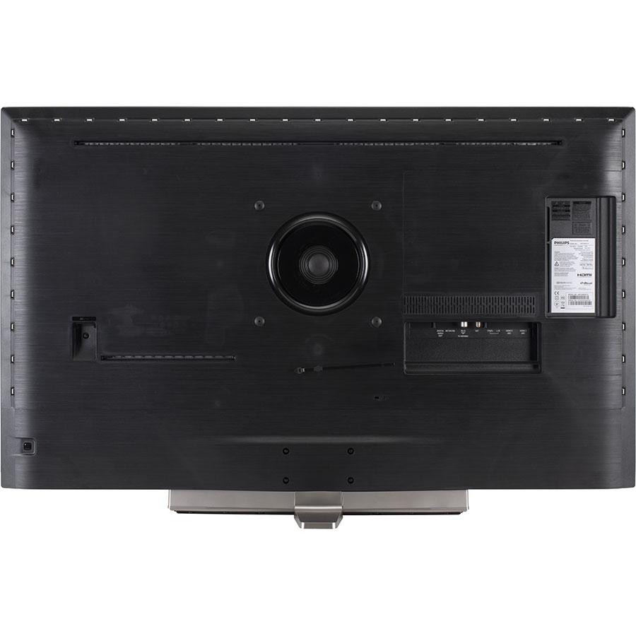 Philips 49PUS8503/12 - Vue de dos