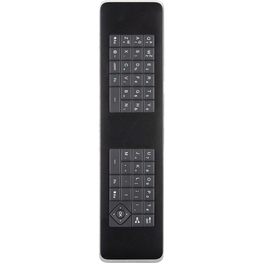 Philips 55OLED803/12 - Télécommande