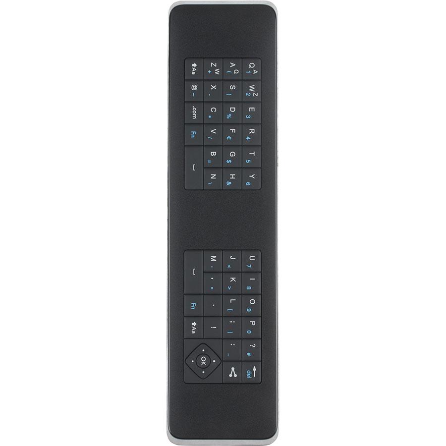 Philips 55PUS6412/12 - Télécommande