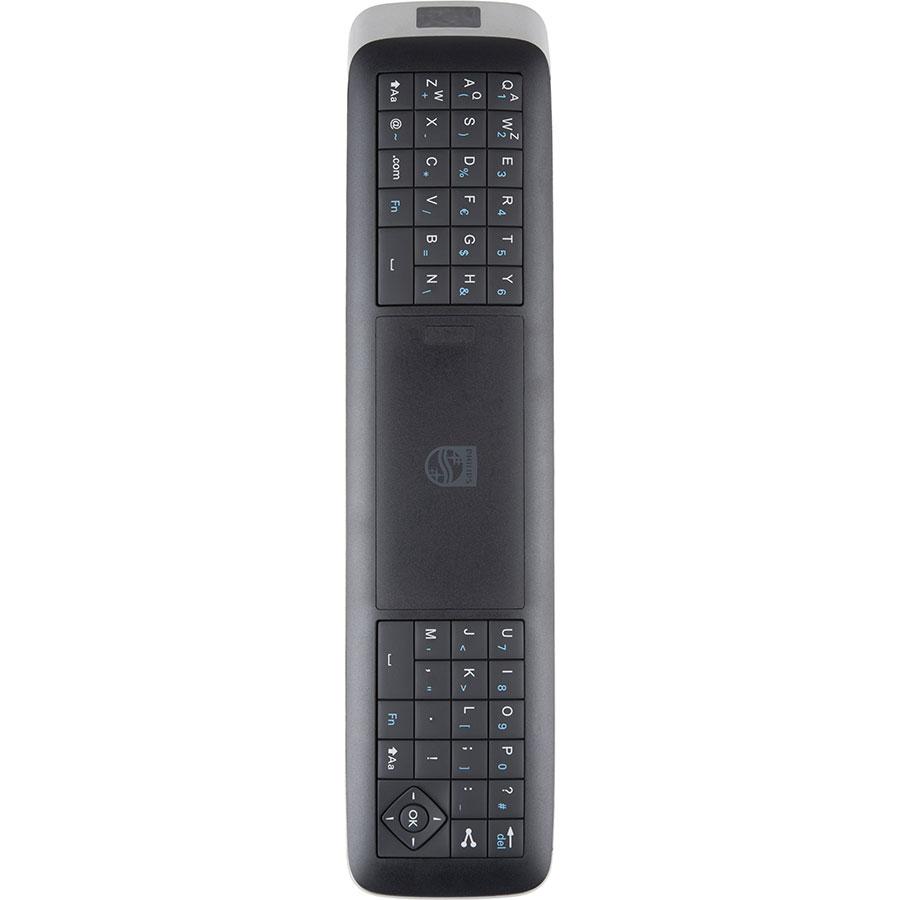 Philips 55PUS7303/12 - Télécommande