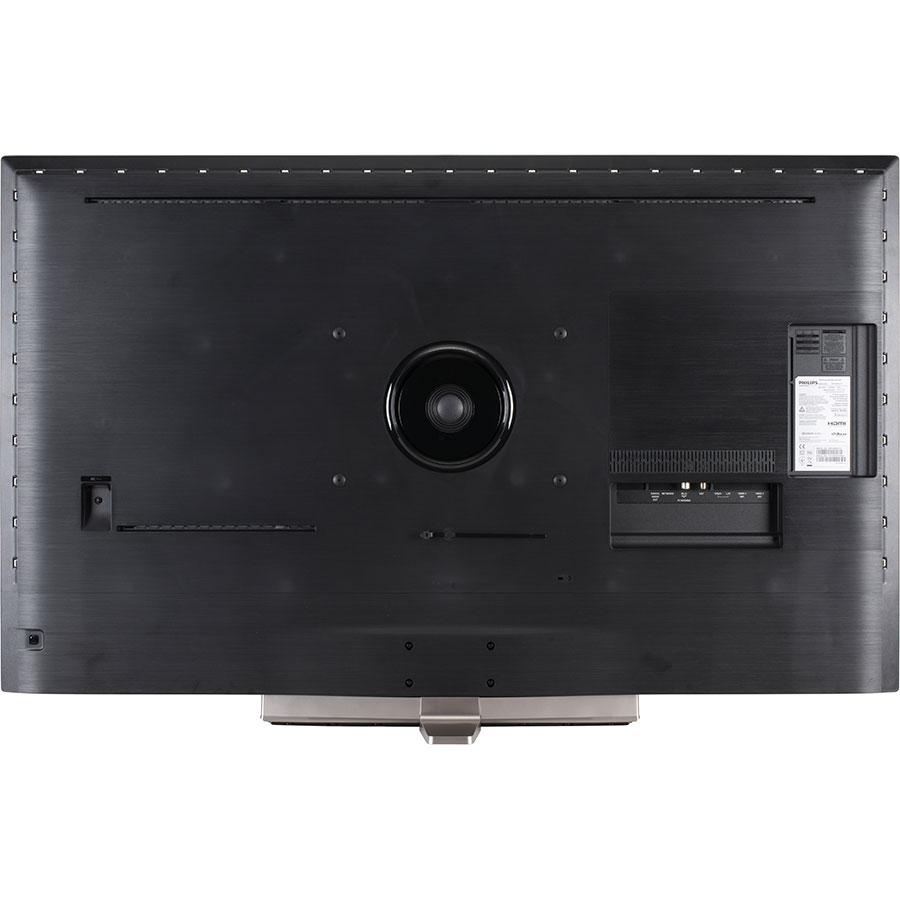 Philips 55PUS8503/12 - Vue de dos
