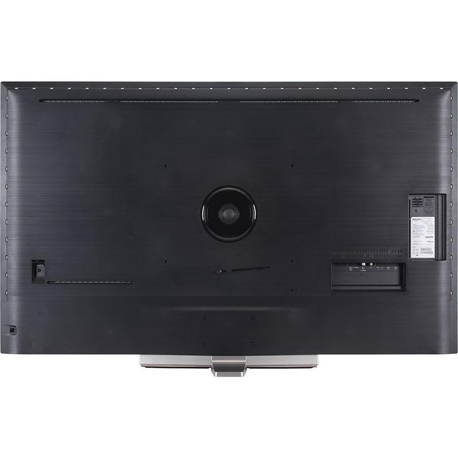 Philips 65PUS8503/12 - Vue de dos