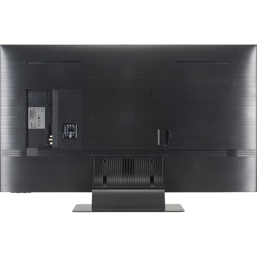 Samsung QE50QN90AATXXU - Vue de dos