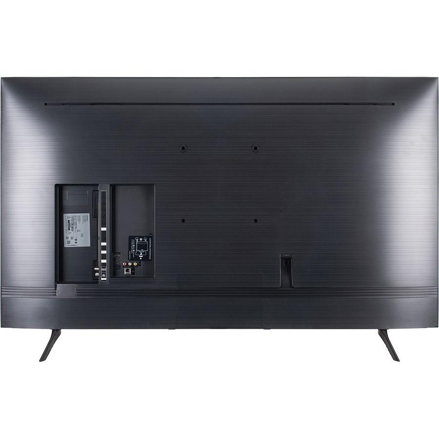 Samsung QE55Q60T - Vue de dos