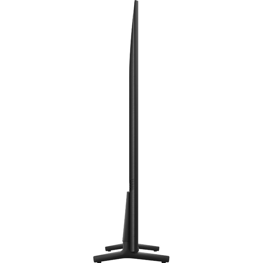 Samsung QE55Q65A - Vue de côté