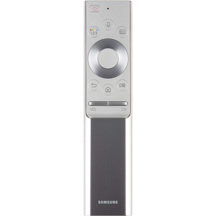 Samsung QE55Q8FNA - Télécommande