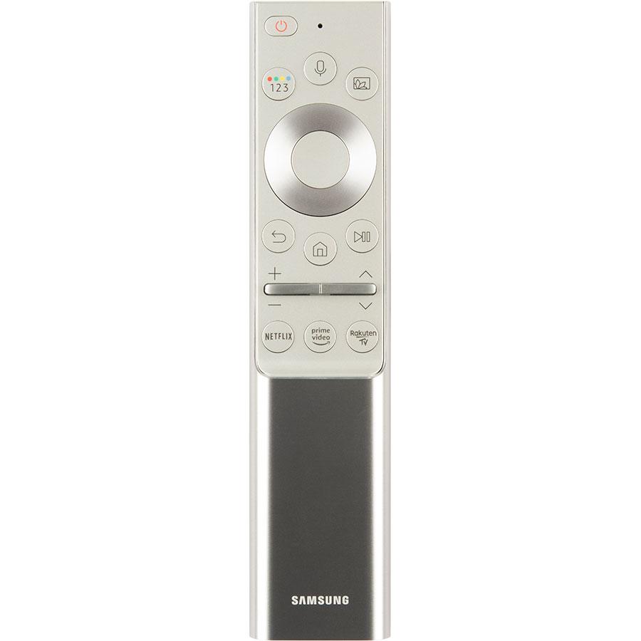 Samsung QE55Q95T - Télécommande