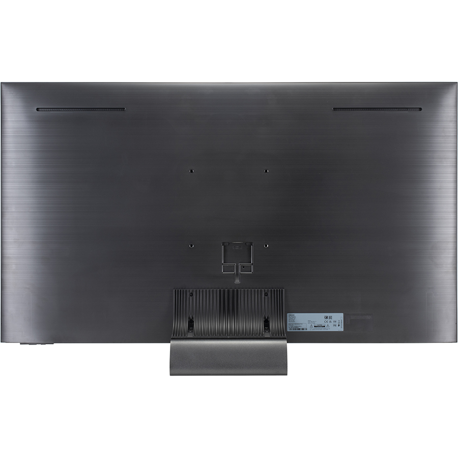 Samsung QE55QN95A - Vue de dos