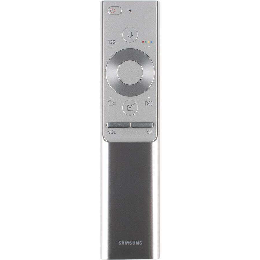 Samsung QE65Q7F  - Télécommande