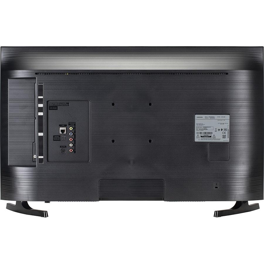 Samsung UE32N5305 - Vue de dos