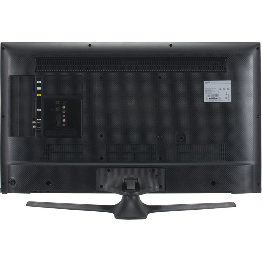 test samsung ue40j5100 t l viseur ufc que choisir. Black Bedroom Furniture Sets. Home Design Ideas