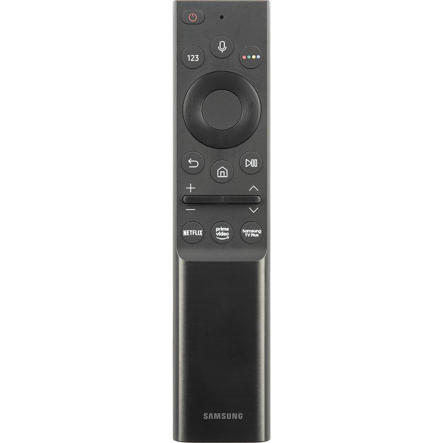 Samsung UE55AU8075 - Télécommande